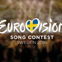 Балтийские берега + конкурс Евровиденье 2016 года