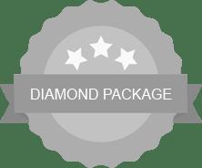 diamond-package