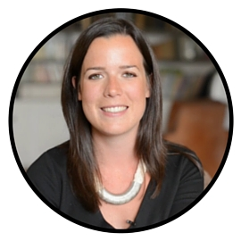Camille Rochet, de A nous tous, psychologue : parmi les 42 personnes à suivre pour être, avoir et faire mieux dans son business et dans sa vie perso !