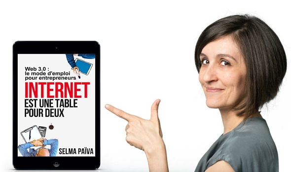 selma-paiva-livre-internet-table-deux