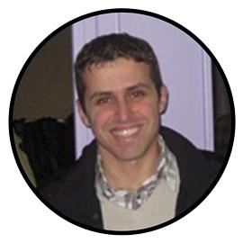 Fabien Berthoux, de Codeur : parmi les 42 personnes à suivre pour être, avoir et faire mieux dans son business comme dans sa vie perso !