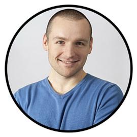 Xavier Jaleran, de Market Samurai : parmi les 42 personnes à suivre pour être, avoir et faire mieux dans son business comme dans sa vie perso !