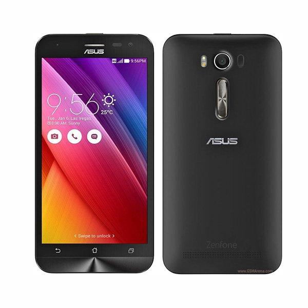 Asus Zenfone 2 Laser ZE500KL