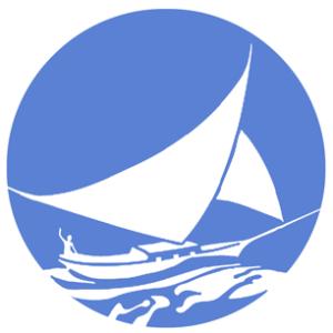RaceThread.com Semana Nautica Swim Series