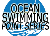 2016 Ocean Swimmer of the Year Award