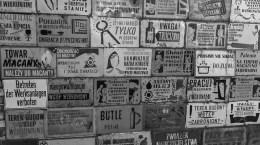 content marketing dla małych biznesów