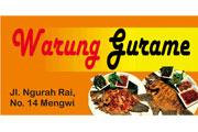 warung-gurame