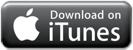iTunes_Store_logo