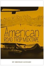 mixtape paperback