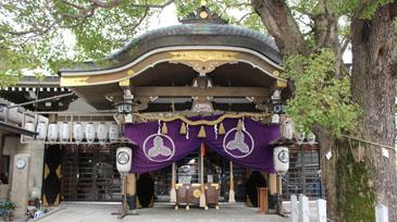 石津神社_1