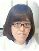 前田真規の写真