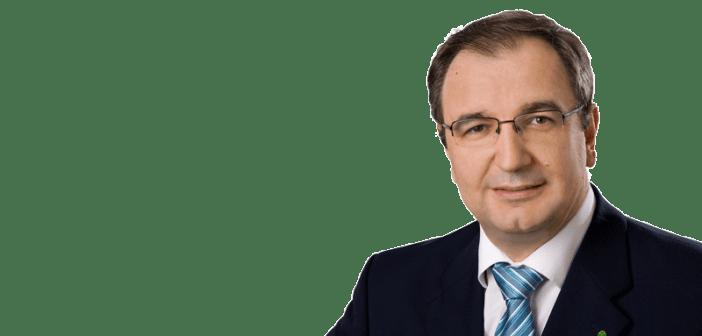 SenadAhmetovic-Transparentno