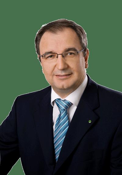 Senad Ahmetovic