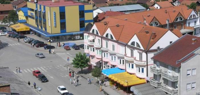 SBB najoštrije osuđuje napuštanje sjednice OV Odžak od strane SDA i traži ukidanje paušala