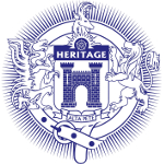 The Heritage School