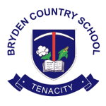 Bryden Country School