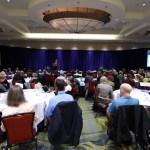 2016_AISL_PI_Meeting_keynote