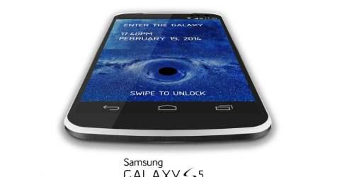 Samsung-Galaxy-S5_1