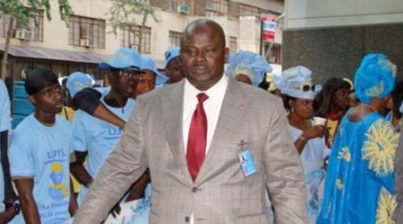 cheikh-mbacke-701edbe81