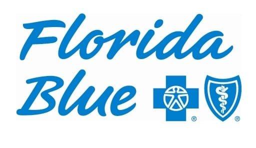 05 – Florida Blue
