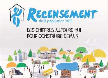 rescensement2015