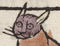MemeMenagerie-MedievalEarlyModern-GrumpyCat