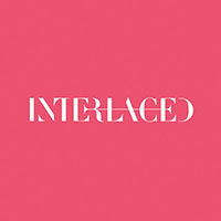 interlaced-logo-pink-sm