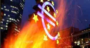 اليورو-البنك-المركزي