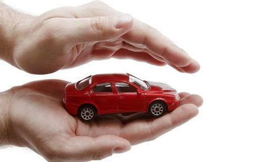 sensyria - سيارات تأمين