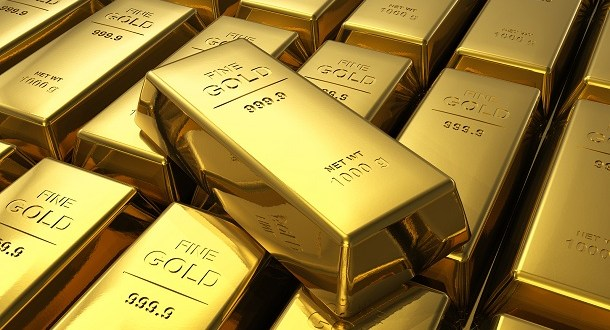 sensyria - أسعار الذهب