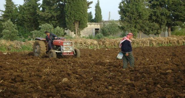 sensyria - تأمين زراعي