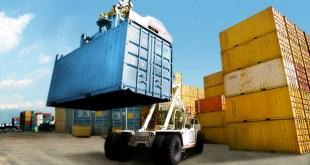 صادرات-21-620x330