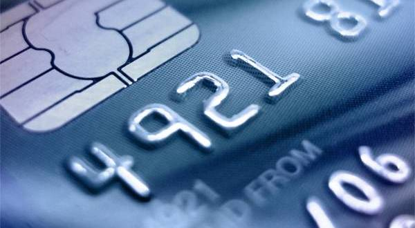 CreditCard_0