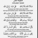Sholawat badar dan artinya,sholawat badar arab,sholawat badar mp3 download,sholawat badara youtube,sholawat badar dan artinya,sholawat badar arab,sholawat badar mp3 download,sholawat badar youtube,sholawat badar lirik,hadddad alwi sholawat badar,adbul qadir assegaf sholawat badar,sholawat badar sulis,lagu sholawat badar,download sholawat badar sulis,lagu sholawat badar lirik,video sholawat badar sulis,lagu sholawat badar mp3,download video sholawat badar,video sholawat badar sulis,lagu sholawat badar lirik ,lagu sholawat badar mp3,qosidah sholawat badar mp3,download lagu shalawat badar jefri al buchori,mp3 sholawat badar muammar,sholawat badar haddad alwi mp3,download sholawat badar 3gp,download sholawat badar mp3,sholawat badar 4share,sholawat badar mp3 4share,teks sholawat badar 5 waktu,sholawat badar nazam sholat 5 waktu,download sholawat badar sholat 5 waktu,teks sholawat badar sholat 5 waktu,sholawat badar (vol 6).mp3,sholawat badar mp 3