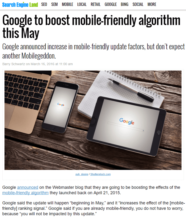 searchengineland_google_to_boost_mobile-friendly_algorithm_this_May_3-16-16