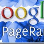 PageRank đang dần thay đổi, phải chăng Google đang chuyển mình