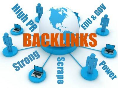Cách tính backlink