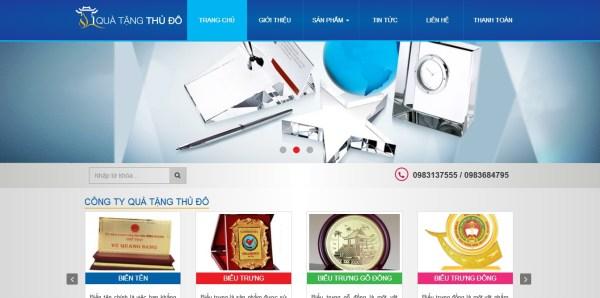 quatangthudo.com