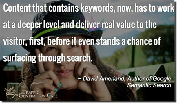 5 value-of-keywords-in-seo-900x525