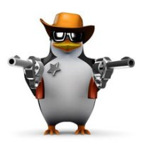Google e SEO in fermento: ecco Penguin 2.0 (video Matt Cutts)