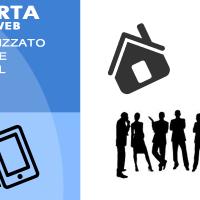 Realizzazione Sito Web Ottimizzato SEO a costi bassi: Offerta Primavera 2015!