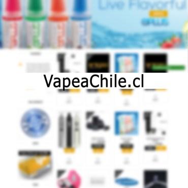 Seo-Vepea-Chile