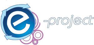 E-Project