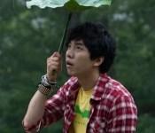 My Boyfriend is Lee Seung Gi