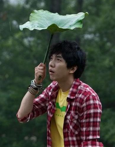 20100827_leeseungki_seoulbeats