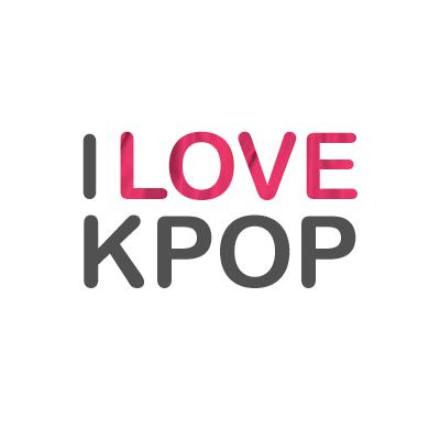 5 Things I LOVED in Kpop This Week
