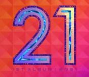 "2NE1 ""It Hurts"" teaser released!"