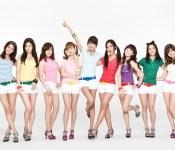 """""""Korean Style"""" a No No in Thailand"""