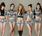 The Kurrent: KARA Goes Gold, MAMA Attendees Announced