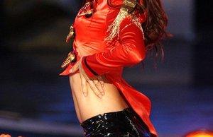 20101025_seoulbeats_gahee